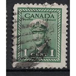 Canada Známka 6145