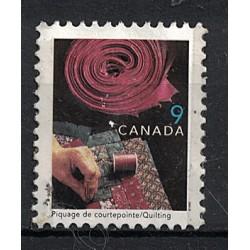 Canada Známka 6155