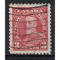 Canada Známka 6158