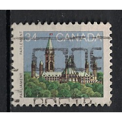 Canada Známka 6160