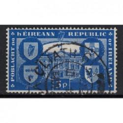 Ireland Známka 6216