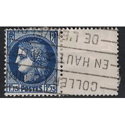 Francie Známka 6769