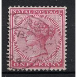 Anglie Známka 6795