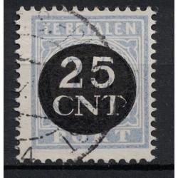 Betalen Známka 6804