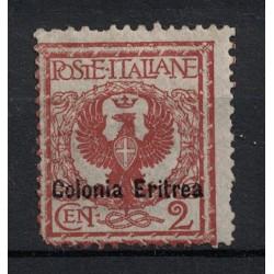 Itálie Známka 6812