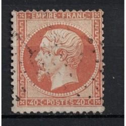 Francie Známka 6823
