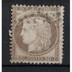 Francie Známka 6824