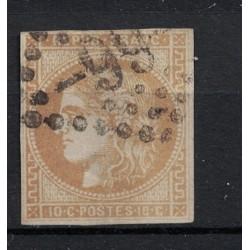 Francie Známka 6828