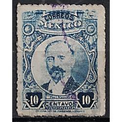 Mexico Známka 6886