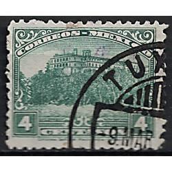 Mexico Známka 6894