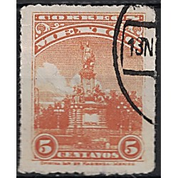 Mexico Známka 6903