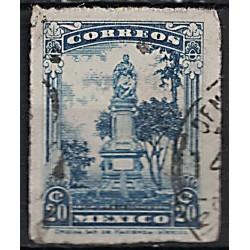 Mexico Známka 6906