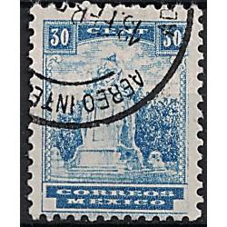 Mexico Známka 6908
