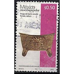 Mexico Známka 6916