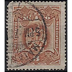 Mexico Známka 6917