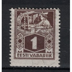 Eesti Známka 6934