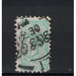 Anglie Známka 6939