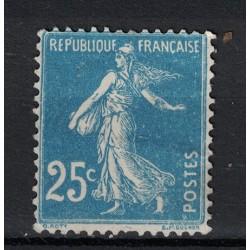 Francie Známka 6945