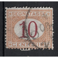 Madarsko Známka 6980