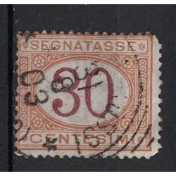 Madarsko Známka 6981