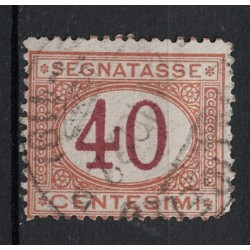 Madarsko Známka 6982