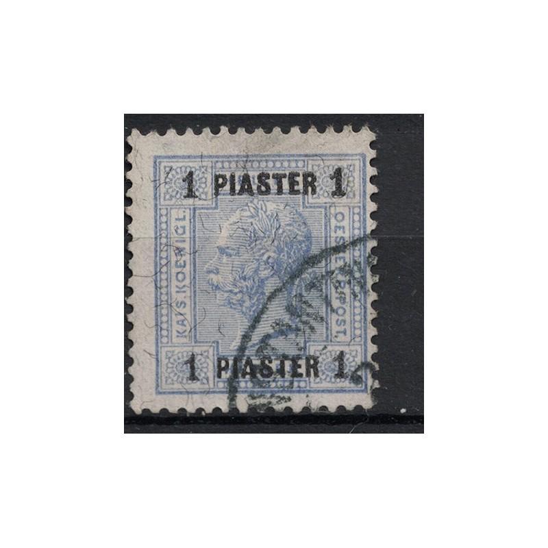 Rakousko Známka 6992