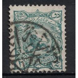 Persanes Známka 7015