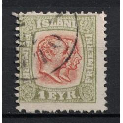 Známka 7019