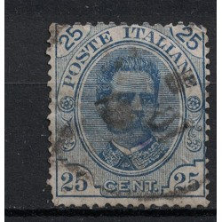 Itálie Známka 7026