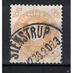 Danmark Známka 7356