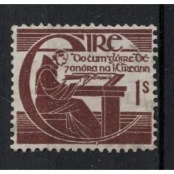 Irsko známka 7463