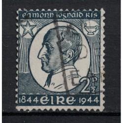 irsko známka 7466