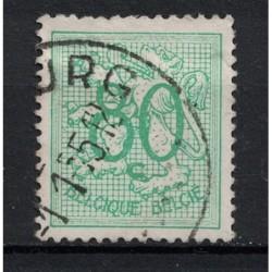 Belgie známka 7493