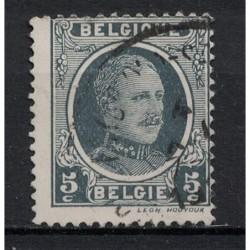 Belgie známka 7498