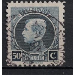 Belgie známka 7514