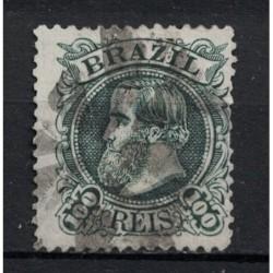 Brazílie známka 7563
