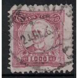 Brazílie známka 7566
