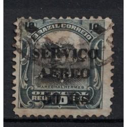 Brazílie známka 7567