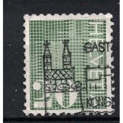 Švýcarsko známka 7602