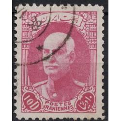 Ostatní známka 7811