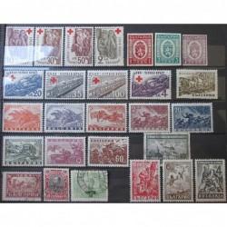 Bulgaria Stamp 112_004