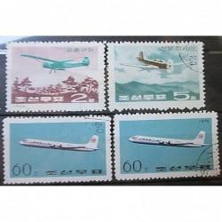 Korea letadla 112_007