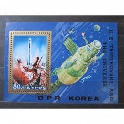 Korea Aršík 112_013