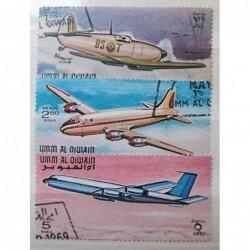 Letadla 112_022