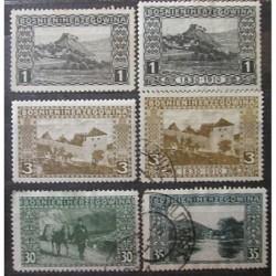 Bosnien Hercegovina 112_028