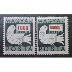 Magyar Posta 112_032