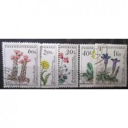 Československo květiny 112_040