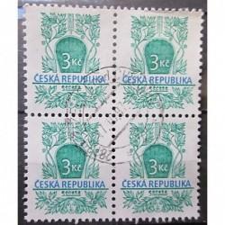 ČR čtyřblok 112_047