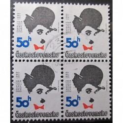 Československo čtyřblok 112_048