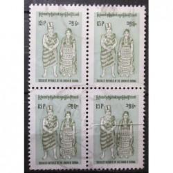 Burma 112_051